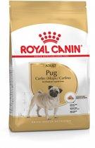 Royal Canin Mopshond/Pug Adult - Hondenvoer - 1,5 kg