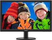Philips V Line LCD-monitor 243V5LHAB5/00