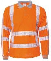 M-Wear 6220 Poloshirt RWS L