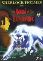 Sherlock Holmes - Hound Of The Baskervilles (dvd)