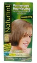 Naturtint 8A - As Blond - Haarverf