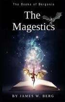 The Magestics