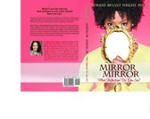 Mirror, Mirror:
