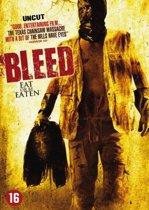 Bleed (dvd)