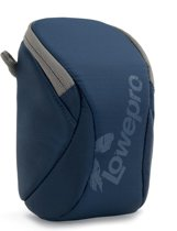 Lowepro Dashpoint 20 - Blauw