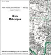 KDR 100 KK Mohrungen