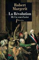 La Révolution, Tome 3