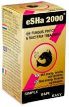 eSHa 2000 - 180 ml
