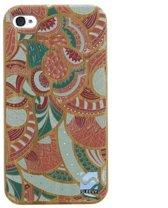 iPhone 6 Plus hoes artistiek - Sleevy