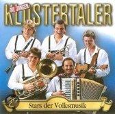Stars Der Volksmusik