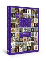 Boek cover Nederland in de Middeleeuwen van Goffe Jensma