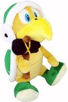 Nintendo Hammer Bros 18Cmknuffel