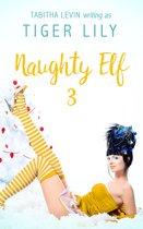 Naughty Elf - #3