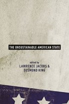UNSUSTAINABLE AMERICAN STATE C