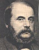 I.A. Gontsjarow