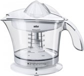 Braun MPZ 9 Multiquick 3 citruspers
