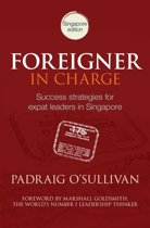 Foreigner in Charge (Singapore)