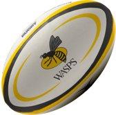 Gilbert Supporterbal London Wasps