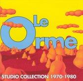 Studio Collection 1970-198