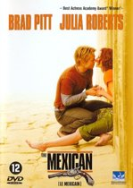 Mexican (D/F) (dvd)