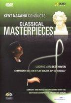 L. Van Beethoven - Symphony No.3-Eroica