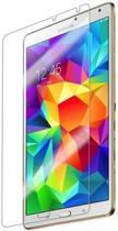 Samsung Galaxy Tab S 8.4 HD Schermfolie Display Folie Screen protector Op maat   Drphone Huismerk