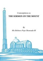 Contemplations on the Sermon on the Mount