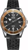 Fonderia Mod. P-6A014UNM - Horloge