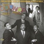 Special Doo Wop Edition 2