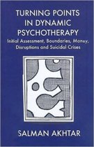 Turning Points in Dynamic Psychotherapy
