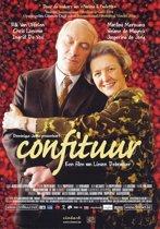 Confituur (dvd)