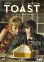 TOAST (dvd)