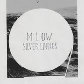 Silver Linings (+ Bonus Live CD)