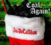 Coal, Again!