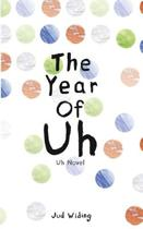 The Year Of Uh