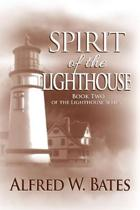 Spirit of the Lighthouse