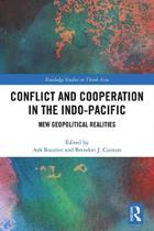 Conflict and Cooperation in the Indo-Pacific