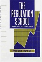The Regulation School