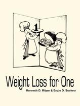 Weight Loss for One