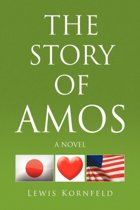 The Story of Amos