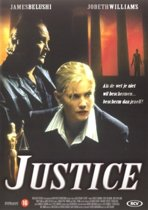 Justice (dvd)