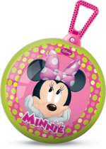 Skippybal Minnie Mouse 50Cm