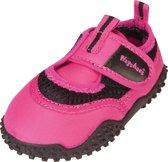Playshoes UV waterschoenen Kinderen - Roze - Maat 18/19