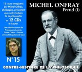 Contre Histoire De La Philosophie N 15