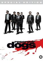 Reservoir Dogs (2DVD) (Special Edition)