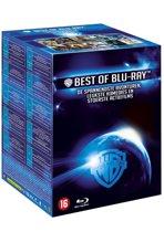Best Of Blu-Ray Box