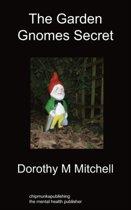 The Garden Gnomes Secret