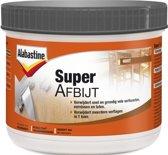 Alabastine Superafbijt Mcv - 0.5 Ltr