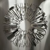 Surgical Steel (Digipack)