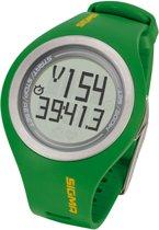 Sigma PC 22.13 - Sporthorloge - Groen